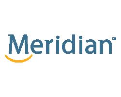 Meridian_Logo_250x200
