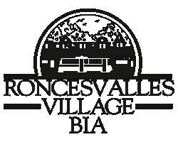 Roncesvalles-BIA-Logo_250x200