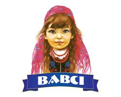 EFF_Babci_250x200