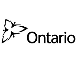 NEW-Ont-Trillium-logo-blk-fn_250x200