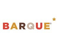 Barque_200x160
