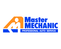 Master Mechanic_200x160