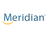 Meridian_200x160