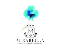 Mirabella_200x160