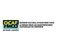 OCAF.logo.20years.CMYK.200x160a