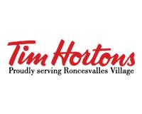 Tim Hortons_200x160
