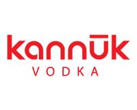 kannuk_200x160
