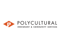 polycultural_200x160