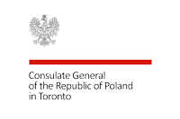 sp_logo_2015_Consulate_Poland_Toronto